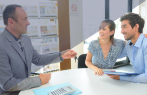 offre-emploi-immobilier