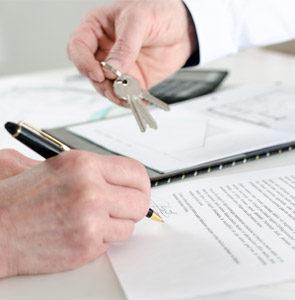 Conseiller immobilier Responsable agence